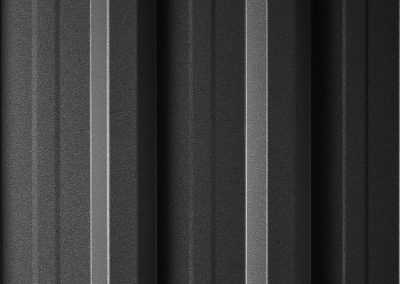 tabla cutata IMPRO V8A4163 131